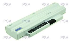2-Power baterie pro DELL Inspiron Mini 1012 / 1018 / 10 / Li-ion (6cell) / 11.1V / 5200mAh