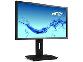 "24"" Acer B246HLymdpr / FHD TN LED / 1920x1080 / 5ms / VGA / DVI / DP"