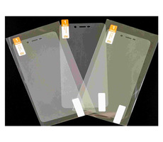 Xiaomi Original Screen protector pro Xiaomi Redmi Note 4