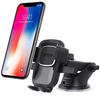 iOttie Easy One Touch 4 Dash & Windshield Mount / univerzální držák