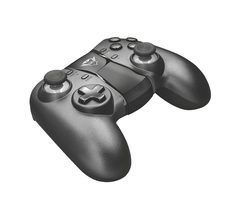 Trust GXT 590 Bosi Bluetooth / Gamepad / Bezdrátový / Bluetooth / Android / Windows