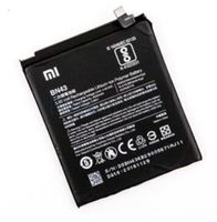 Xiaomi BN43 Original Baterie 4000mAh pro Xiaomi Redmi Note 4 Global