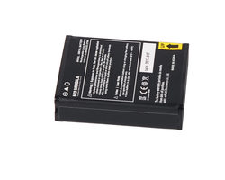 M3 Mobile Extended baterie pro SM10 a SM15 / 3.8 V / 6150 mAh