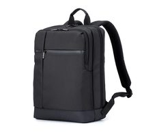 Xiaomi Mi Business Backpack Black / Batoh pro 15.6""