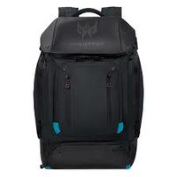 "Acer Predator Gaming Utility Backpack / batoh pro 17"" notebook"