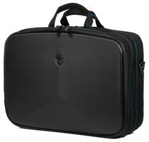 DELL Alienware Vindicator Briefcase V2.0 / brašna pro notebooky do 17.3""