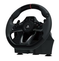 HORI RWA: Racing Wheel Apex / Volant + pedále / pro PS3 a PS4 & PC