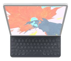 "Apple iPad Pro 11"" Smart Keyboard Folio EN"