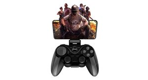 iPega 9128 Bluetooth Gamepad KingKong / herní ovladač / iOS / Android / (EU Blister)