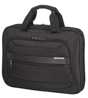 "Samsonite Vectura EVO SHUTTLE BAG  15.6"" černá / Brašna na notebook"
