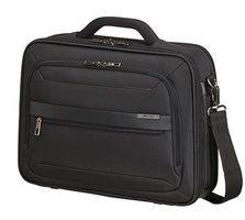 "Samsonite Vectura EVO OFFICE CASE PLUS 15.6"" černá / Brašna na notebook"