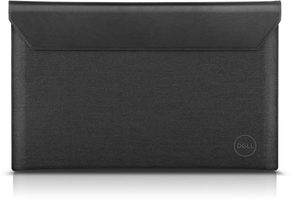 DELL Premier Sleeve 13 / Pouzdro pro notebook XPS 13 2-in-1 (7390)