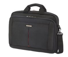 "Samsonite Guardit 2.0 BAILHANDLE 15.6"" černá / Brašna na notebook"