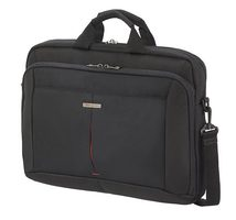 "Samsonite Guardit 2.0 BAILHANDLE 17.3"" černá / Brašna na notebook"