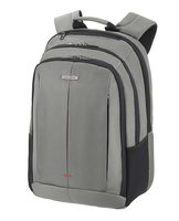 "Samsonite Guardit 2.0 LAPTOP BACKPACK M 15.6"" šedá / Batoh na notebook"