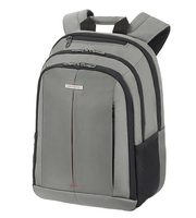 "Samsonite Guardit 2.0 LAPTOP BACKPACK S 14.1"" šedá / Batoh na notebook"