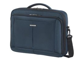 "Samsonite Guardit 2.0 OFFICE CASE 15.6"" modrá / Brašna na notebook"