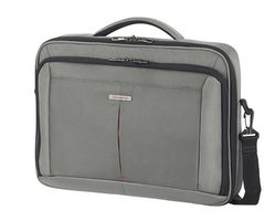 "Samsonite Guardit 2.0 OFFICE CASE 15.6"" šedá / Brašna na notebook"