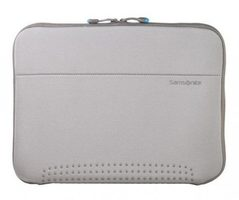 "Samsonite LAPTOP SLEEVE XXS ARAMON2 9"" / Pouzdro na notebook"