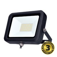 Solight WM-100W-L LED reflektor PRO 100W / 8500lm / 5000K / IP65