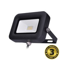 Solight WM-10W-L LED reflektor PRO 10W / 850lm / 5000K / IP65