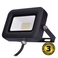 Solight WM-20W-L LED reflektor PRO 20W / 1700lm / 5000K / IP65