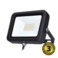 Solight WM-50W-L LED reflektor PRO 50W / 4250lm / 5000K / IP65
