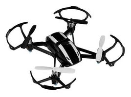 Bazar - ART DRON X-DRONE ALL ROAD (18,5cm) 4in1 s kamerou H807C