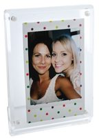 Fujifilm INSTAX Mini Photo Frame (SINGLE)