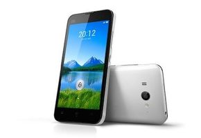"BAZAR-Xiaomi MI2S 32GB / 4.3"" / Quad-Core 1.7 GHz / IPS 1 280x720 / 2 GB RAM / MIUI v5"