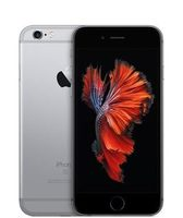 Apple iPhone 6S - 32GB šedý / iOS12
