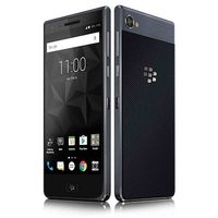 "BlackBerry Motion (Krypton) / 5.8"" / 4GB RAM / 32GB / 13MP+8MP / IP67 / Android 7.1 by BlackBerry"