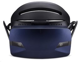 Acer Windows Mixed Reality Headset OJO 500 + pohybové ovladáče / 2880 x 1440 / LCD / 100° zorné pole