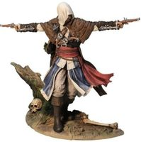 Figurka Assassins Creed 4 Edward Kenway