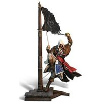 ASSASSINS CREED 4 MASTER OF THE SEAS Figurka