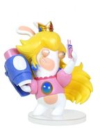 Mario + Rabbids Kingdom Battle 3 Figurine - Peach