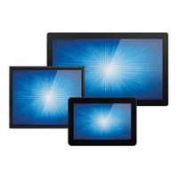 "ELO 2294L 21.6"" IntelliTouch / Dotykové LCD open-frame 16:9 / single-touch / DP / HDMI / VGA / USB / RS232 / bez zdroje"