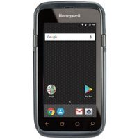 Honeywell Dolphin CT60 SR GMS / 2D / BT / Wi-Fi / NFC / kamera / GMS / Android 7.1