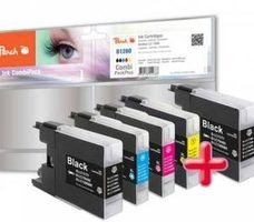 Peach alternativní cartridge Epson T2996 / Epson Expression Home XP-235 / Multi Pack Plus