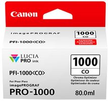 Canon cartridge PFI-1000 CO Chroma Optimizer Ink Tank