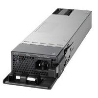Cisco PWR-C1-1100WAC= / 1100W AC Config 1 Power Supply