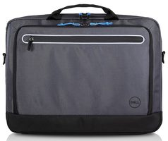 DELL Urban Briefcase / brašna na notebook do velikosti 15.6""