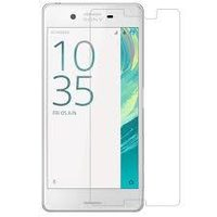 Sony Xperia X Performance Full / Titan Shield Screen Protector