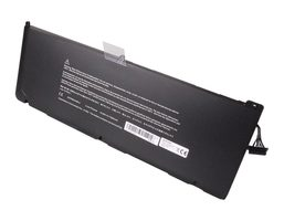 PATONA baterie pro notebook APPLE A1383 / 7000mAh / Li-Pol / 10.95V
