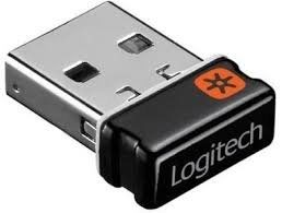 Logitech Unifying receiver / bulk