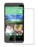 CONNECT IT Glass Shield pro HTC Desire 820