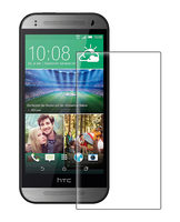 CONNECT IT Glass Shield pro HTC One M8s