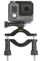 Trust HANDLE BAR MOUNT pro GoPro
