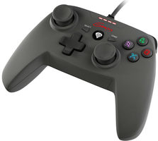 Natec Genesis P58 Gamepad pro PS3 a PC