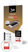 3mk FlexibleGlass 3D Matte-Coat Tvrzené sklo pro Apple iPhone 6 Plus